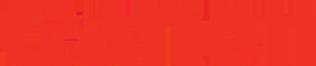 Canon Wide Format Printers - Logo