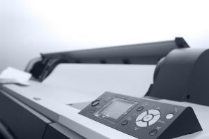 Benefits of Photocopier Leasing